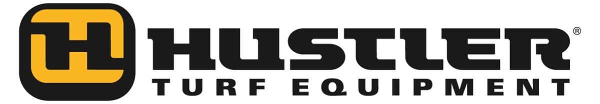 Hustler HTE Color