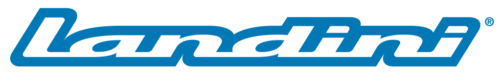 Landini Full Logo High Resolution2