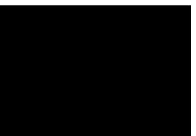 admin-ajax