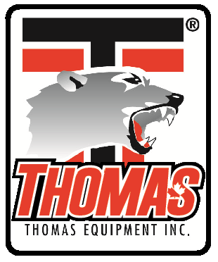 thomas logo smaller orange insert