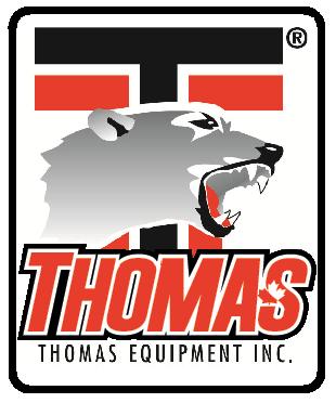 thomas logo smaller orange insert